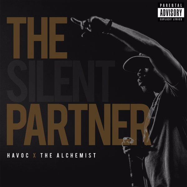 Havoc e Alchemist reclutano Method Man per il brano Buck 50s & Bullet Wounds