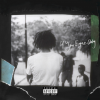 4 Your Eyez Only di J.Cole è fuori. Ascoltalo in streaming!