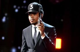 Chance The Rapper performa un nuovo brano in omaggio a Muhammad Alì