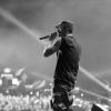 Eminem annuncia il nuovo album e pubblica il brano Campaign Speech