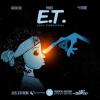 Project E.T. è il nuovo mixtape di Future e Dj Esco