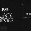 Jamil collabora con MadMan nel singolo Va Beh