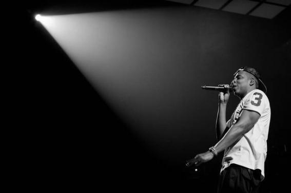 Buon compleanno, Jay-Z: 47 anni, due vite