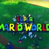 Logic insieme a Super Mario nel nuovo video estratto dal tape Bobby Tarantino