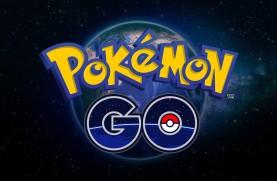 Pokemon Go mania: ecco alcune citazioni dei rapper sui Pokemon