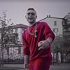 Rocco Hunt sorprende i propri fan con il video Mario Merola Flow