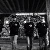 Bassi Maestro, Dj Shocca, Anagogia e Zonta insieme nel video Com'era