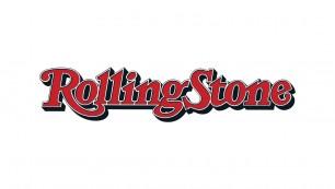 Fuori su Rolling Stone i migliori album del 2016