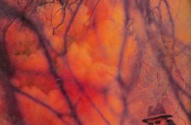 Schoolboy Q - Blank Face LP (recensione)