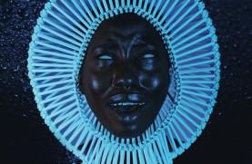 Awaken My Love!, fuori il nuovo disco di Childish Gambino