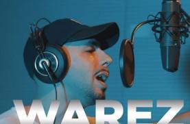Fuori la nuova puntata di Real Talk con ospite Warez