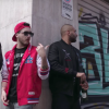 Anagogia, Brenno ed Egreen insieme nel video di Jet Lag