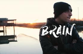 Abbi Fede è il nuovo video di Brain