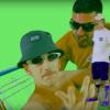 Che bomba il nuovo doppio video di Dani Faiv e Jack The Smoker!