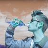 Il nuovo singolo di Dani Faiv è Wow!