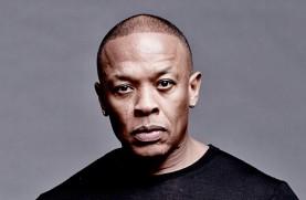 I cinque migliori beat di Dr. Dre