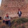Dutch Nazari è fuori con Un Fonico ft. Willie Peyote