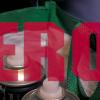 Egreen e Nex Cassel insieme nel video di Xerox