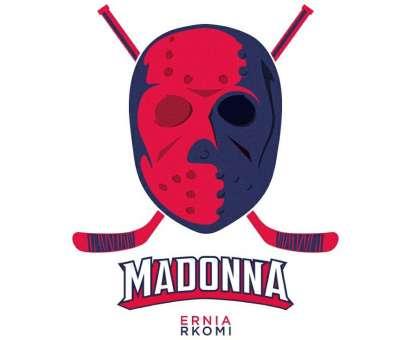 Ernia e Rkomi finalmente insieme: online il singolo Madonna