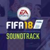 C'è un po' di rap nella soundtrack di FIFA 18!