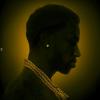 Gucci Mane annuncia l'album Mr. Davis e pubblica un singolo con i Migos