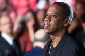 Il 30 giugno uscirà 4:44, il nuovo album di Jay Z