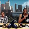 Questa settimana usciranno i nuovi album di Snoop Dogg e Vince Staples!