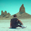 A.Chal ha trovato la luce: fuori il video di To The Light