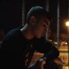 Capo Plaza pubblica il video di Allenamento #3