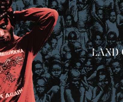 Land of The Free, fuori un nuovo pezzo di Joey Badass