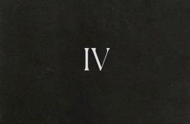 Kendrick Lamar is back! Ascolta in streaming il nuovo singolo The Heart pt.4
