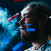 Congratulations è il nuovo video di Post Malone e Quavo