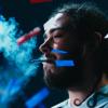 Congratulations è il nuovo video di Post Malone e Quavo