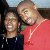 Mama è il tributo di The Game alla madre di Tupac