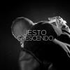Jesto pubblica il video di Crescendo e lancia il nuovo sito web