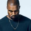 E' uscito online un Beat Tape di Kanye West del 1997