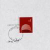 Ascolta Konnichiwa, il nuovo album di Skepta