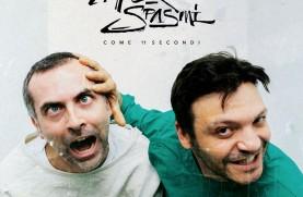 Microspasmi - Come 11 Secondi (recensione)