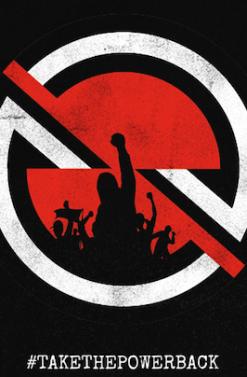 Public Enemy, Rage Against The Machine e Cypress Hill si fonderanno in un gruppo unico