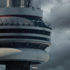 E' fuori VIEWS, il nuovo album di Drake