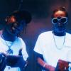 Bake Sale, il nuovo trippy-video di Wiz Khalifa e Travi$ Scott