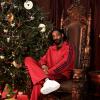 Alcuni regali natalizi perfetti per una hip-hop-head