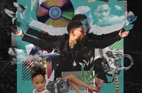 Pnb Rock fuori con l'album Goin Thru The Motions
