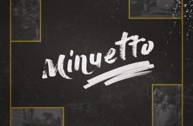 Hyst - Minuetto (Ep)