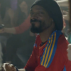 ASAP Rocky & Snoop Dogg nello spot di FIFA 13