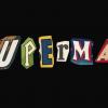 Le foto dei fan di Mecna nel nuovo video Superman