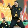 People Say, singolo che anticipa il nuovo album del Wu-Tang Clan!