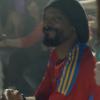 ASAP Rocky & Snoop Dogg nello spot di FIFA 13